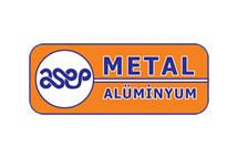 ASEP  Metal Aluminyum