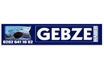 Gebze Haber