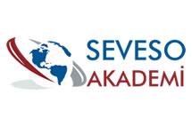 Seveso Akademi