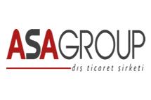 Asa Grup