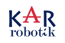 KAR Robotik